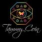 Tammy Coin